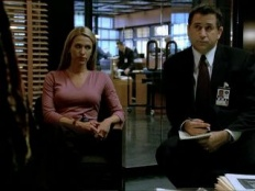 Without a Trace 01x03 : He Saw, She Saw- Seriesaddict